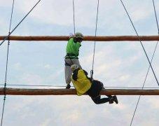 青少年素质训练的要素是什么?